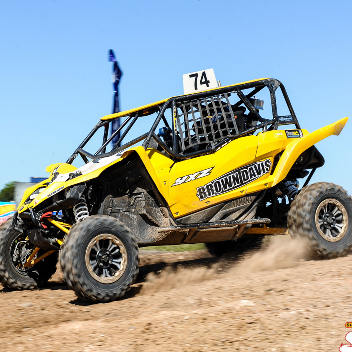 Rzr 4 roll cage autos post for Yamaha rzr 1000