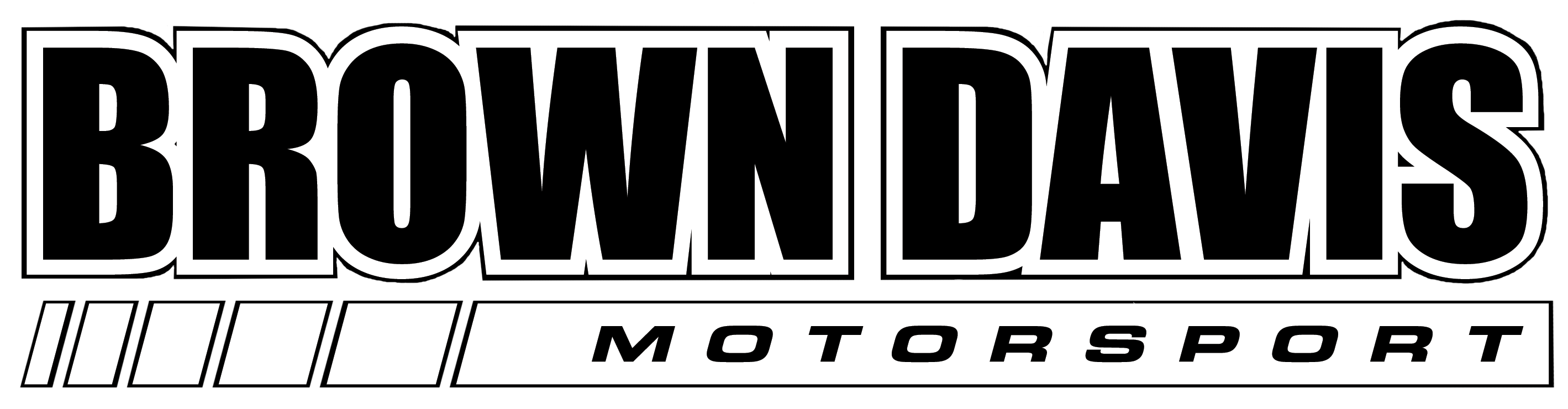 Brown Davis Motorsport