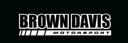 Brown Davis Motorsport